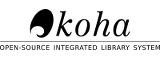 Logo Koha