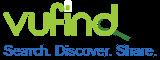 Logo VuFind